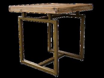 Roma Lamp Table $359