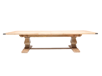 New Utah Dining Table $1999.png