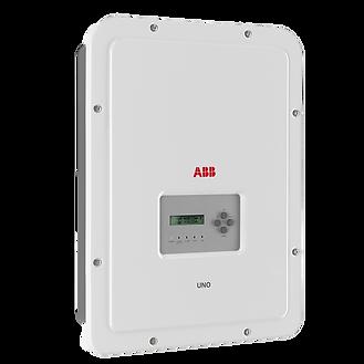 ABB Uno Plus Single Inverter 1 .png