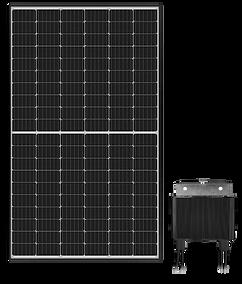 Solaredge Smart Panels.png