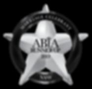2019 ABIA NSW Award