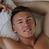 Atlas Male Stripper Brisbane
