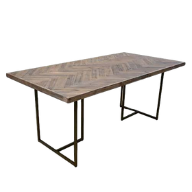 Roma Dining Table $1159