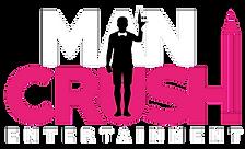 Man Chrush Entertaninment Logo