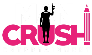 Pink Man Crush Small Size Logo.png