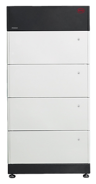 BYD Battery-Box Premium LVS