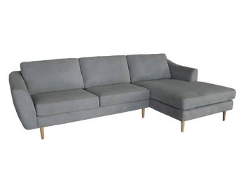 Downtown RHF Chaise 2 Seater $1799