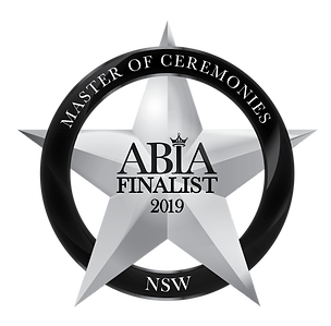 2019 ABIA NSW Award