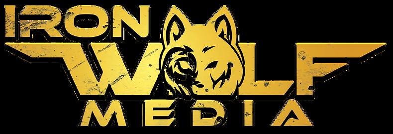 Iron Wolf Media