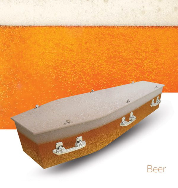 beer-lifestyle-personalised-coffin-e1529