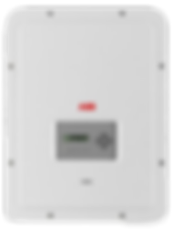 uno-dm-plus-inverter_clipped_rev_2.png