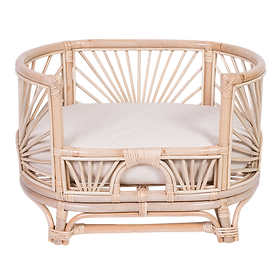 Dog Daybed Small $299