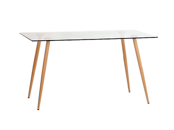 New Wesley Dining Table $299.png