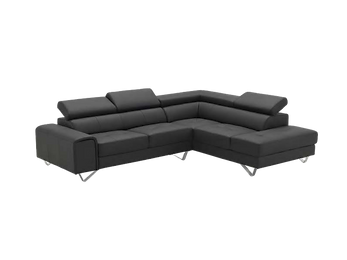 Bellagio 2S+ Right Chaise $3399.00