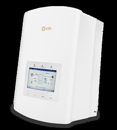 Energy-Storage-Inverter-RHI-3-5K-48ES-1.
