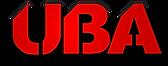 UBA - Ultimate Buckets Australia Logo
