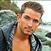 Dylan Male Stripper Brisbane