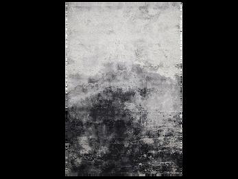 Rug Art Grey 8829 $599