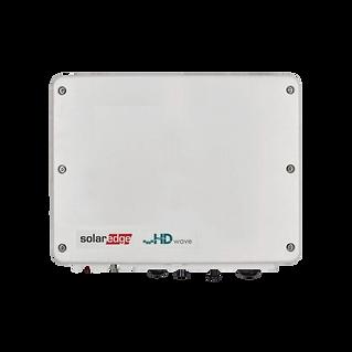 solar-edge-hd-wave-inverter