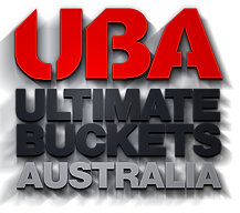 UBA Wix Logo.png