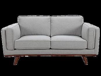 Bari 2 Seater $1399