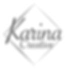 Karina Creative.png