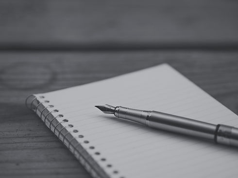 Fountain pen and a notebook_edited_edited.jpg