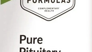 Pure Pituitary Glandular 100