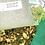 Thumbnail: Custom Remineralization Yoni Steam Mix Blend