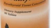 Parathyroid Glandular