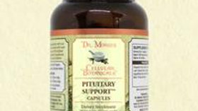 Pituitary Support Capsules