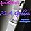 Thumbnail: Xi A Goddess