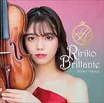 RIRIKO_CD01-01.jpg