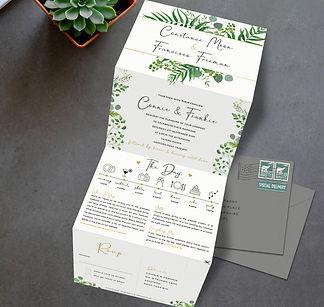 CGreenery Eucalyptus.jpg