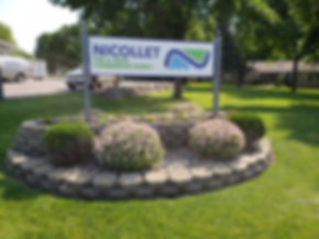 Nicollet Sign.jpg