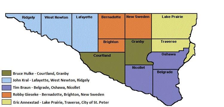 SUPERVISORS MAP 2.jpg