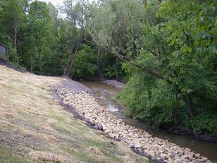 Stream Bank Erosion Control.jpg