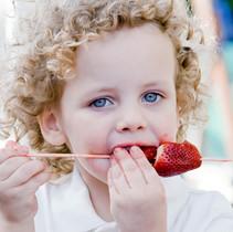 strawberries2_5833.jpg