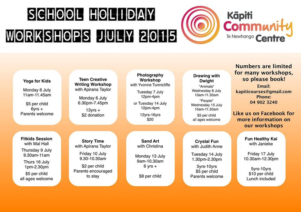 july 2015 holiday programme.jpg