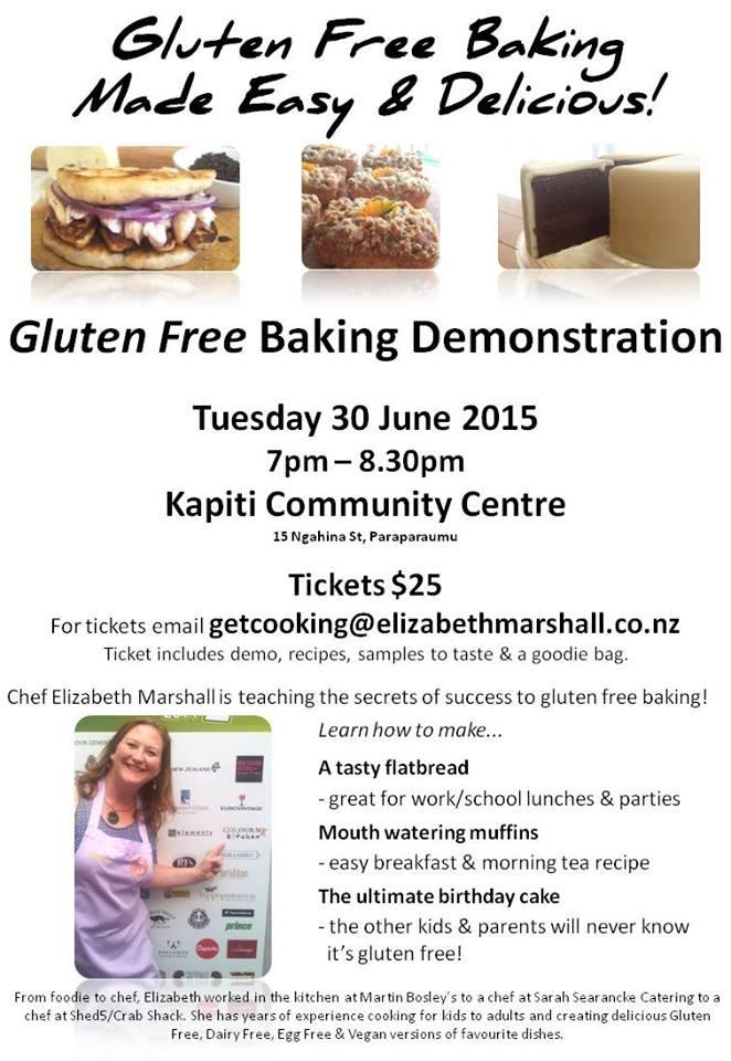 gluten free class.jpg