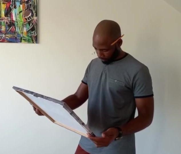 #30 Shelton Chibanda_Pulse Models