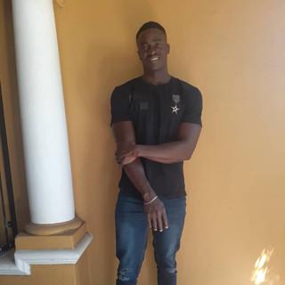 #22 Emmanuel Fadairo_D&A