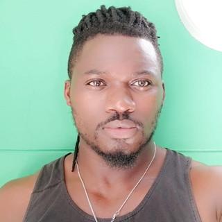 #23 Jean-Claude Baziruwiha_D&A