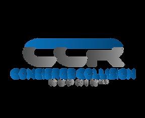 Concierge Collision Repair-01 (1).png