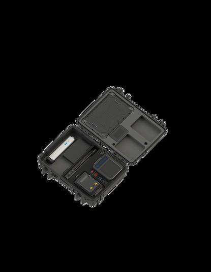 Mark-3-Bird-View-Open-case.png