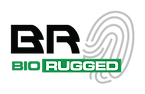 Bio-RuggedLogo-new-ver-illus.png
