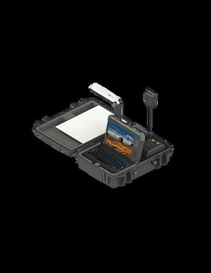 Mark-3-Unpacked-main-Image.png