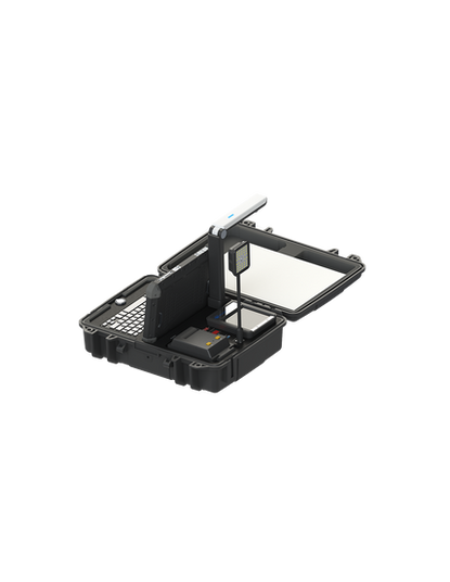 Mark-3-unpacked-with-printer-Back-view.p