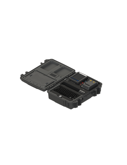 Mark-3-Open-Case-Sid-view.png