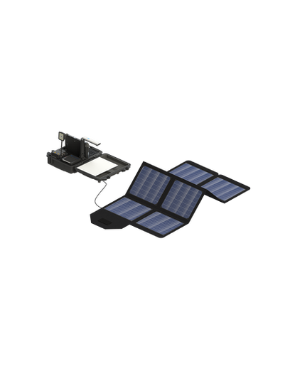 Mark-3-Unpacked-with-solar-panels.png